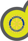 Visit Rotary Club of Burlington Web Site