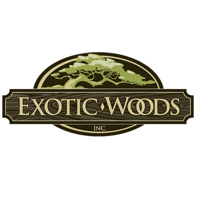 Exotic Woods Burlington