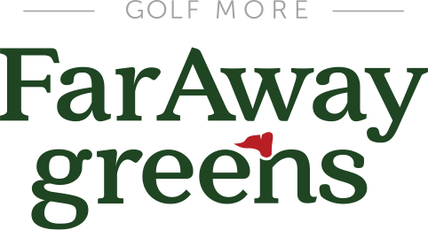 Far Away Greens