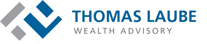 Thomas Laube Wealth Advisory