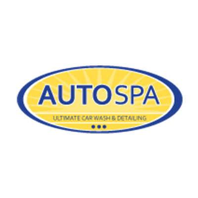 Burlington Auto Spa