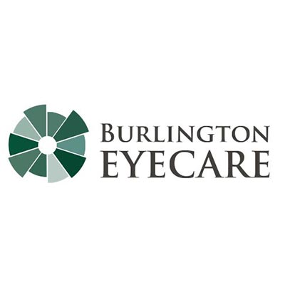 Burlington-Eye-Care-1