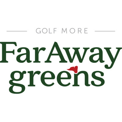 Far-Away-Greens