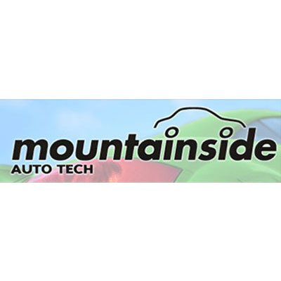 Mountain Side Auto